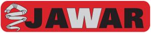 jawar_logo